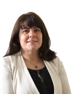 Retail and Consumer Services – Director: Barbara Delaney