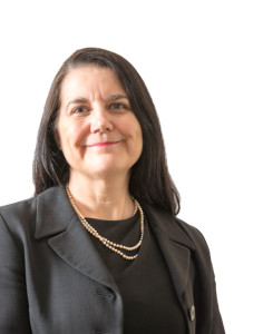 General Counsel – Caroline Dee-Brown Admitted Law Society Ireland, H 1999, BA (Hons) LLB NTU, also admitted in California USA 1993 and England and Wales 1999.