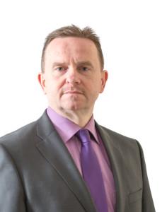 Market Framework Director: George Merrigan, BA (Mgmt), MSc (Mgmt)