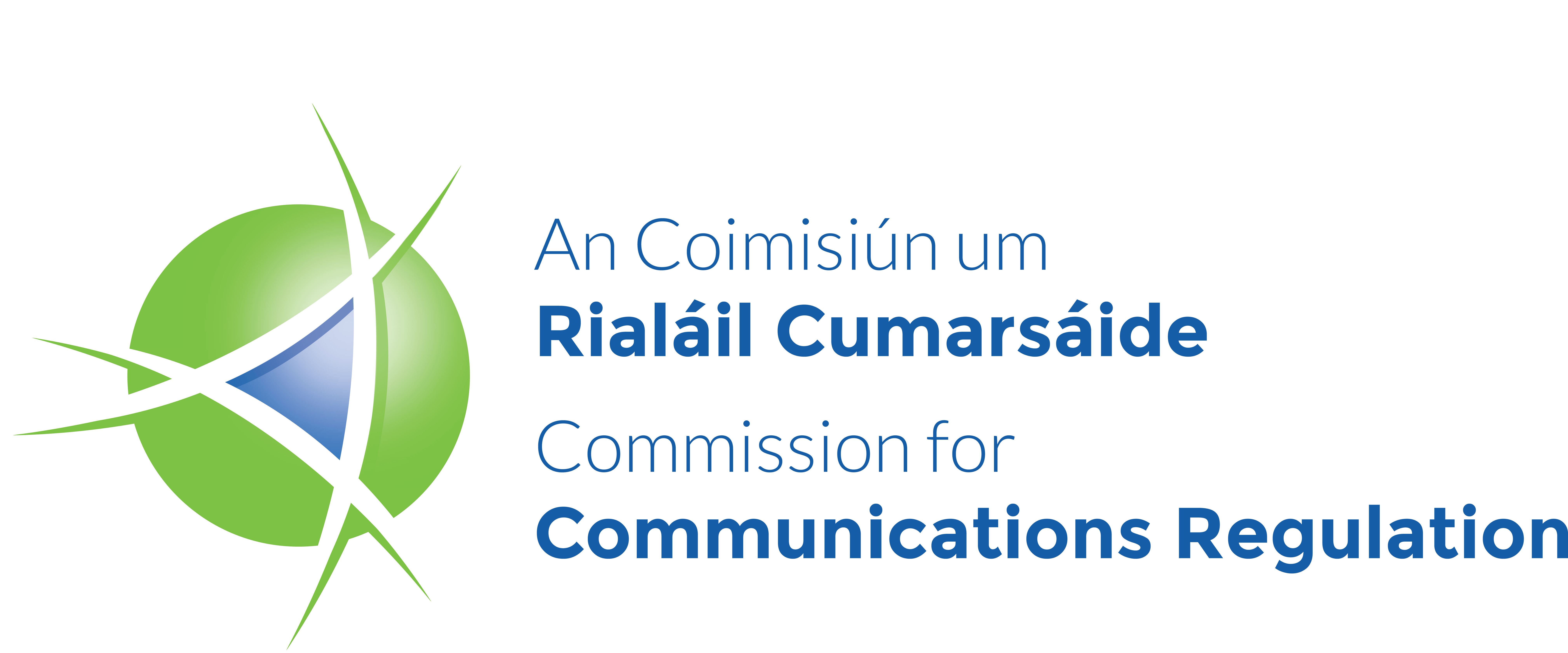 ComReg issues Notifications of Finding of Non-Compliance to Three